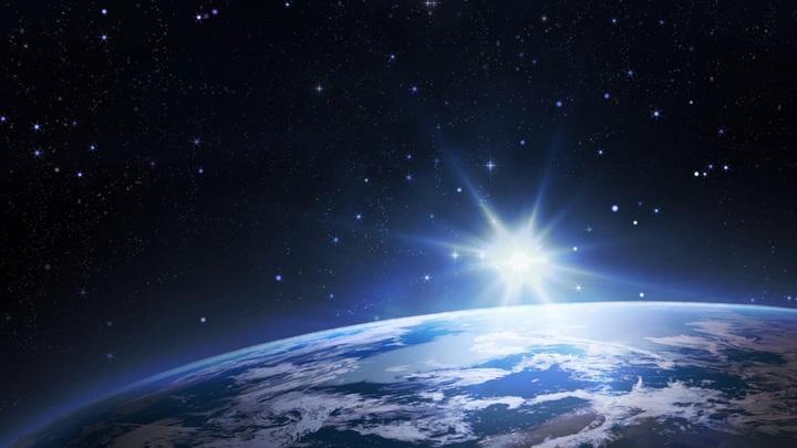 У Земли появился новый естественный спутник - американские учёные