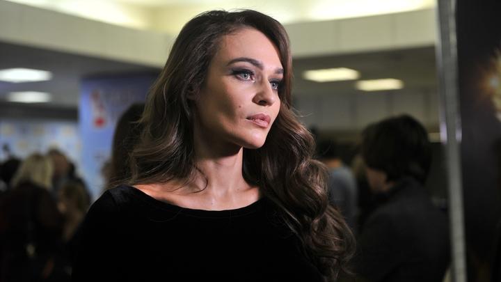Водонаева требует наказания для Малышевой за её высказывания о коронавирусе