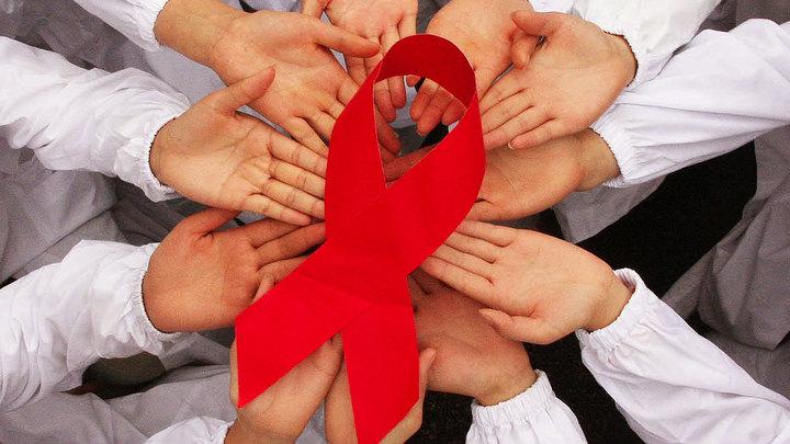 Эпидемия: победит ли СПИД Россию?