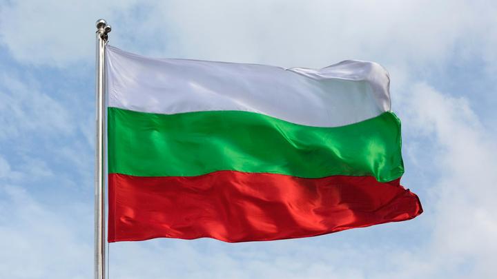 Болгария: Выборы без выбора