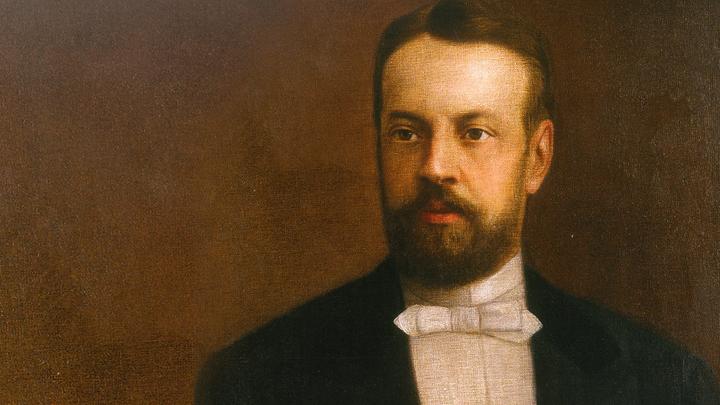 Один день в истории: 168 лет со дня рождения С.Ю. Витте