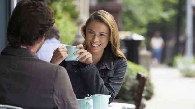 Швейцарцы заменили уколы инсулина биоимплантатом, запускаемым с помощью кофе