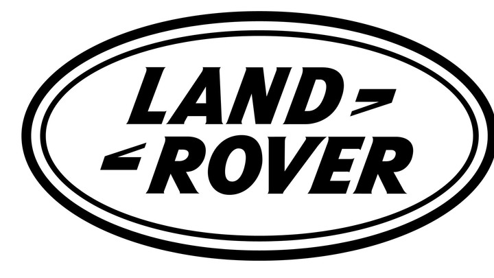 С колес на кнопки: Jaguar Land Rover выпустил бессмертный смартфон