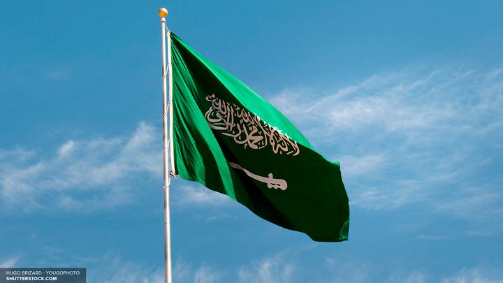Саудовская Аравия блокирует работу катарского телеканала Аль-Джазира