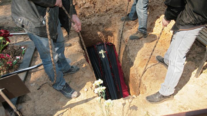 По факту гибели 1,5-годовалой девочки в Чите возбудили уголовное дело