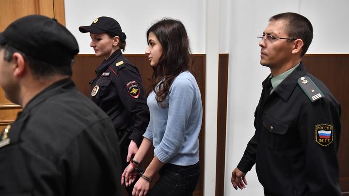 Судьбу сестёр Хачатурян решат присяжные. Их отбор начнётся в конце августа