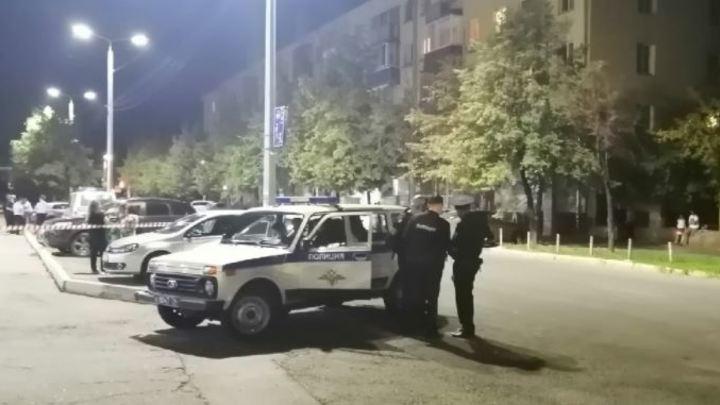 Предполагаемый убийца вокалистки рок-группы из Кыштыма дал показания