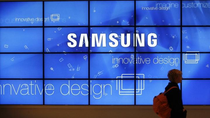 Сделал сам: Почему Samsung обогнал Intel