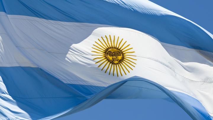 Кто-то влюбился где-то в Сибири: Около полутысячи аргентинцев не вернулись из России после ЧМ-2018
