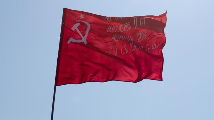 Украина обвинила СССР в миллионах смертей: в Киев завезли новую методичку