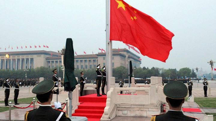Выстоял против Израиля, но… Китай не рискнул копировать русский Квадрат