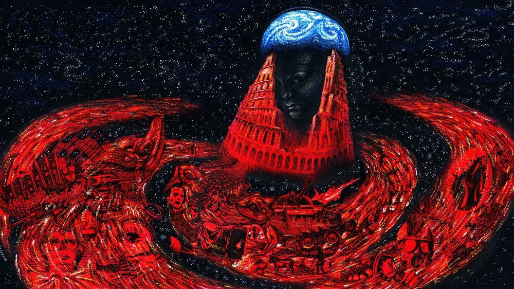 Предсказание конспирологов о конце света разоблачено