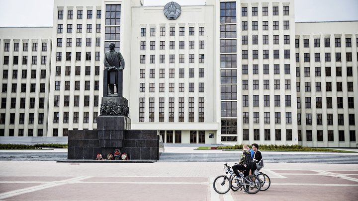 «Транснефть» отказалась согласовать с республикой Беларусь повышение тарифов натранзит