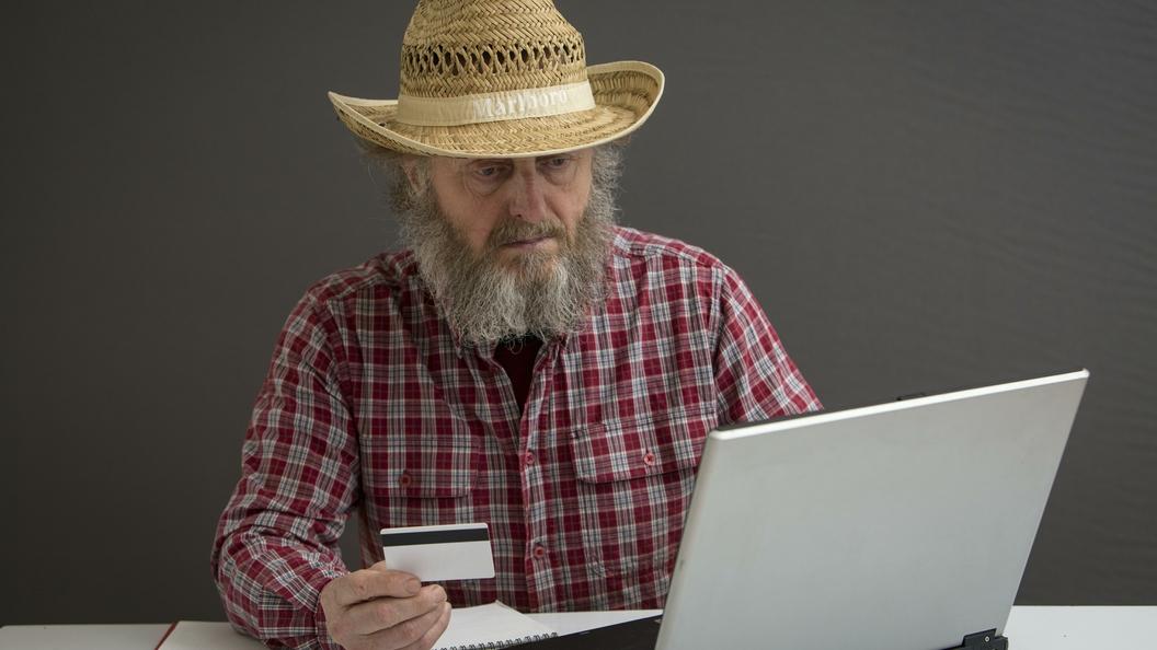 Минфин цинично готовит страну к повышению пенсионного возраста