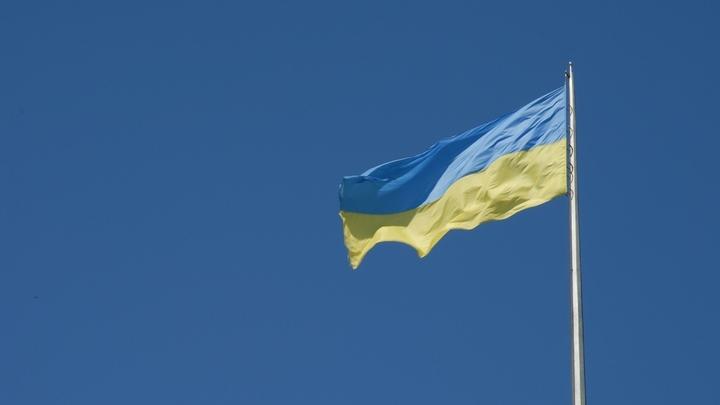 На Украине назвали причину срыва аукциона по продаже российского судна Норд