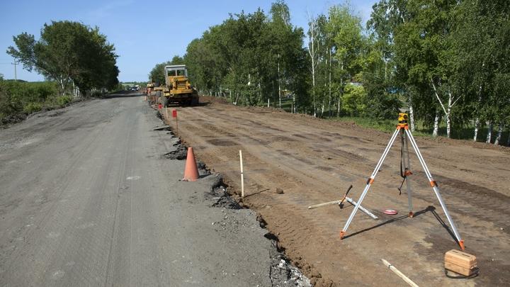Владимирская область получила ещё 100 миллионов рублей из Резервного фонда на ремонт дорог