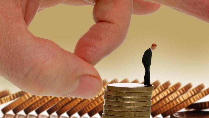 Залоговое рейдерство: Банки чинят расправу над бизнесом
