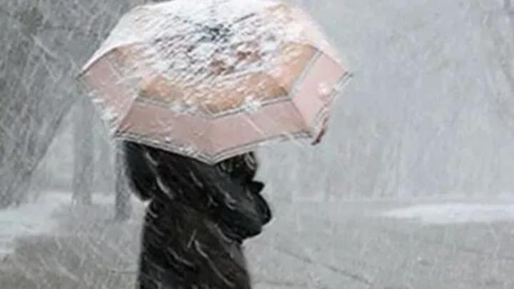 На Кузбасс обрушится штормовой ветер до 18 метров в секунду