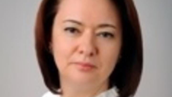 В Тольятти не хотят называть имена причастных к коррупции
