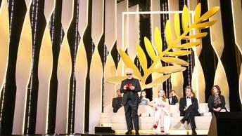 Итоги Каннского кинофестиваля: Русофобия в квадрате