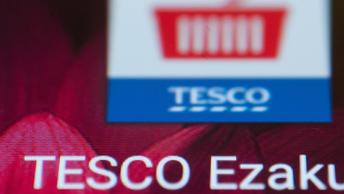 Британский супермаркет снимал платежи спустя несколько месяцев