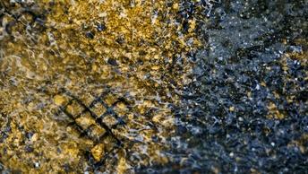 В горах Дагестана нашли золотоносную жилу емкостью около 100 тонн