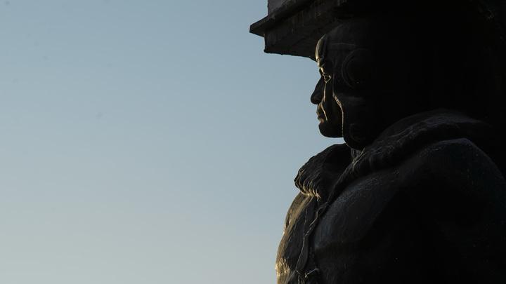 В Совфеде нашли, как защитить памятники советским воинам по всему миру