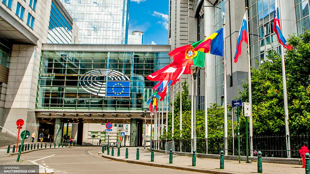 Постпред России: ЕС может изменить курс отношения  к Москве