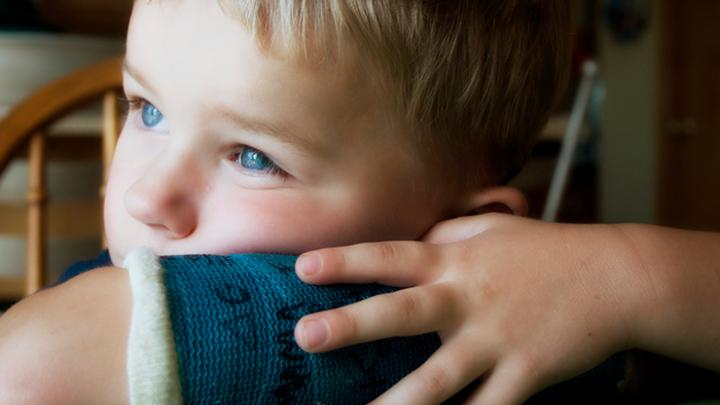 Открытый перелом у малыша? Скорая не положена. Неотложка в России становится роскошью