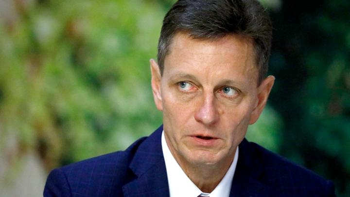 Новых губернаторов ждет незавидная судьба – эксперты
