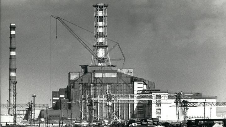 Могли ли США приложить руку к аварии на Чернобыльской АЭС: Озвучена новая версия катастрофы