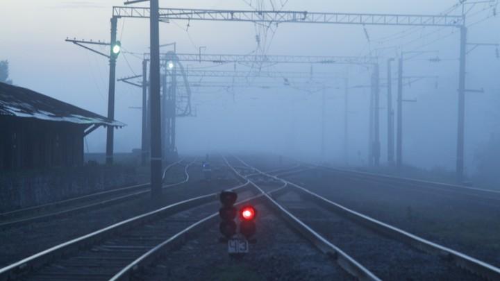 После гибели девушки в Чебаркуле под поездом жители требуют построить мост