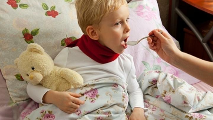 Инфекционист предсказал коронавирусу участь обычного гриппа