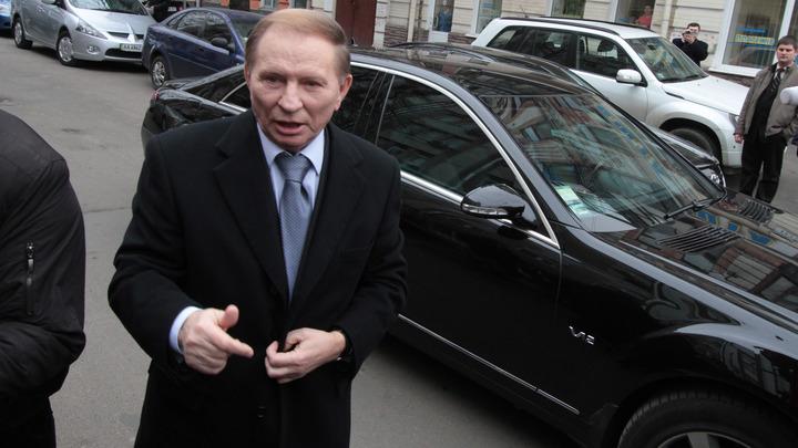 «Ужас возвращаться!»: Экс-президент Украины решил не связываться с «политическим террариумом»