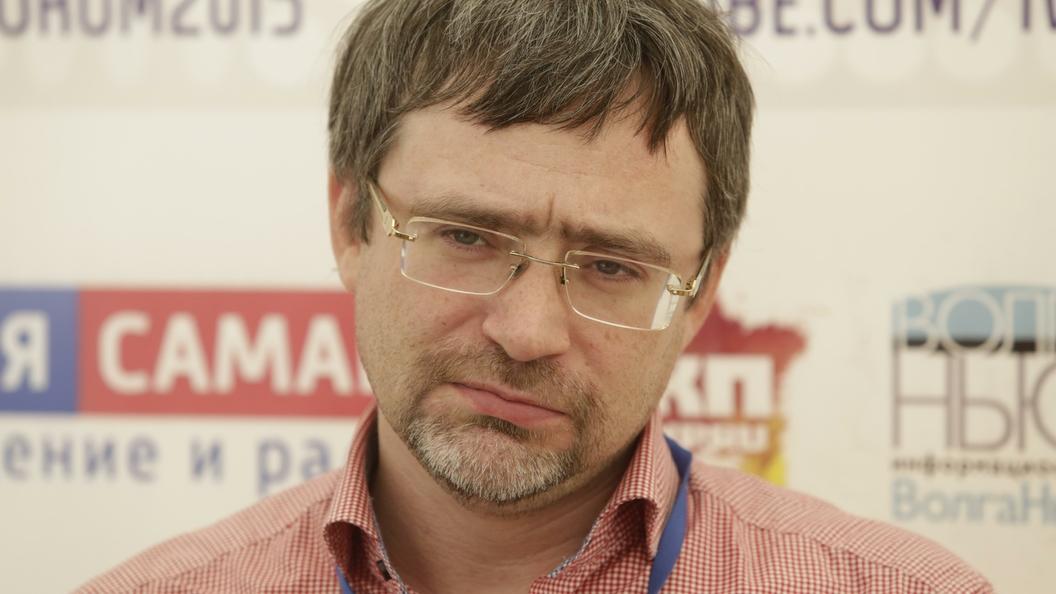 Шахтёры изГукова подали всуд на руководителя ВЦИОМа