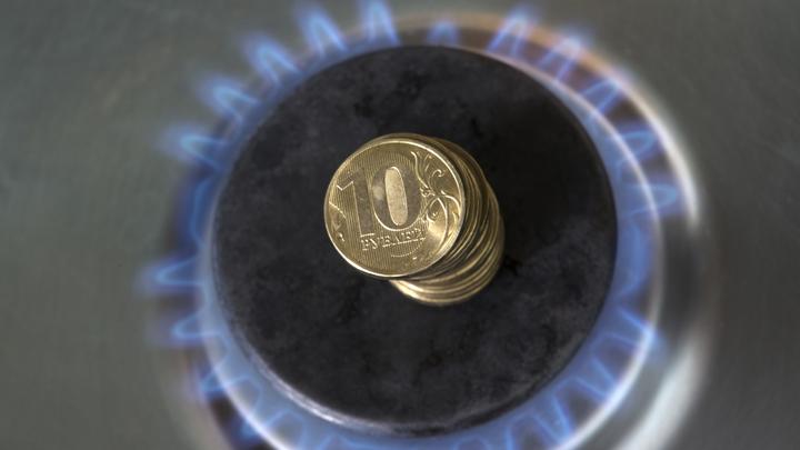 В Нафтогазе намекнули на успех в переговорах с Россией по газу