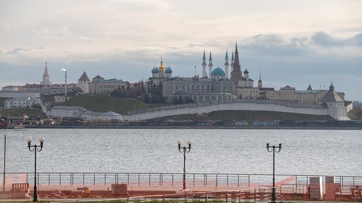 Сэкономили на пенсии Героя России: В Казани многодетная вдова указала на существенную недоплату