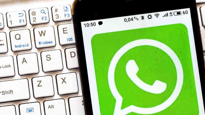 В Иванове на 23-летнюю девушку завели уголовное дело за распространение чужих фото через WhatsApp