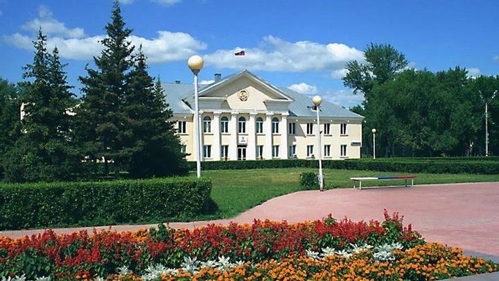 В Тольятти объявлен конкурс на выбор нового главы города