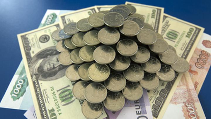 Компанию подозревают в создании финансовой пирамиды на Урале