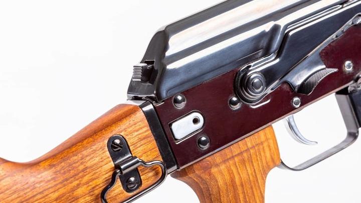 Решение о пожизненном заключении «уктусского стрелка» в Екатеринбурге оставлено в силе