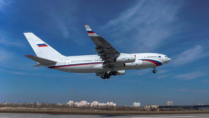 Ростуризм пообещал, что за петербуржцами вылетят самолеты в Турцию для возвращения их на родину