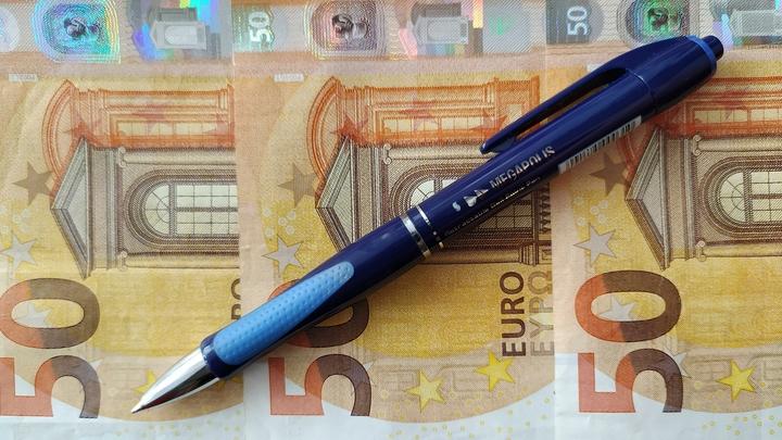 Вкладчики банка «Нейва» начнут получать свои деньги не позже 30 апреля