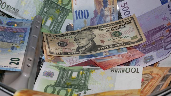 Содержит город и область: Миллиардер Лисин заплатил самый большой в России налог с прибыли офшоров.
