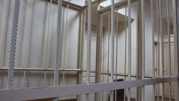 В белорусском областном центре раскрыто покушение на убийство