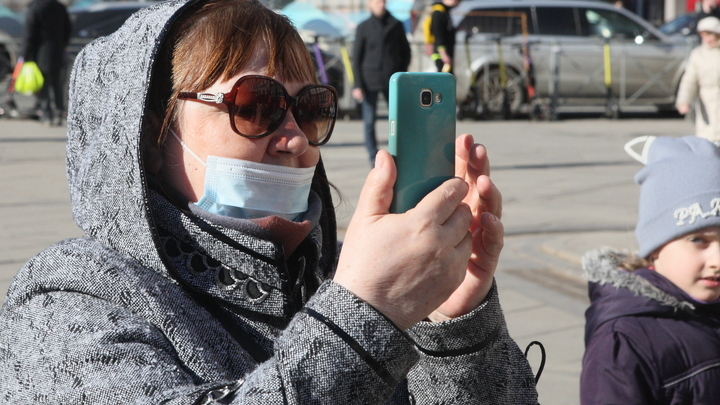 В Санкт-Петербурге пенсионерка лишилась 4 млн рублей после телефонного звонка