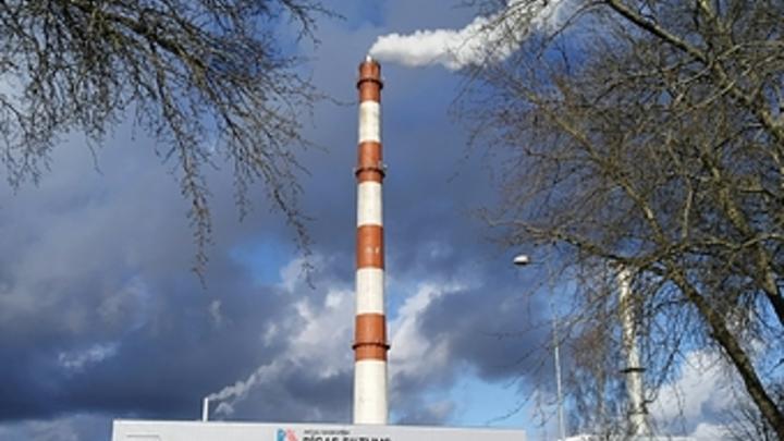 Т Плюс отказалась от заключения концессионного соглашения на объекты теплоснабжения Тольятти