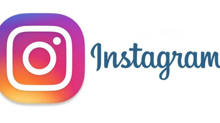 Instagram заблокировал видео с гимном России