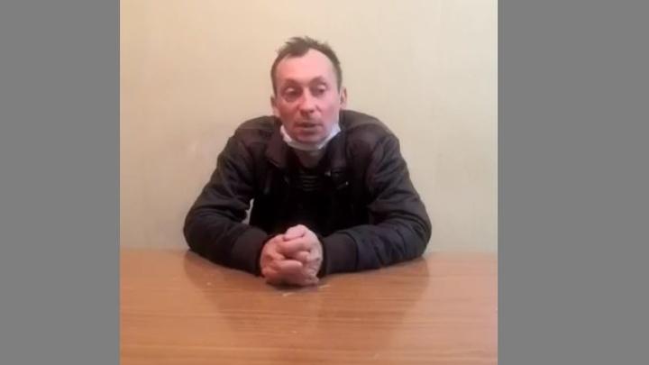Могила больше не зовёт людей на акцию за Навального в Ростове: Подстрекателей вычисляют в соцсетях