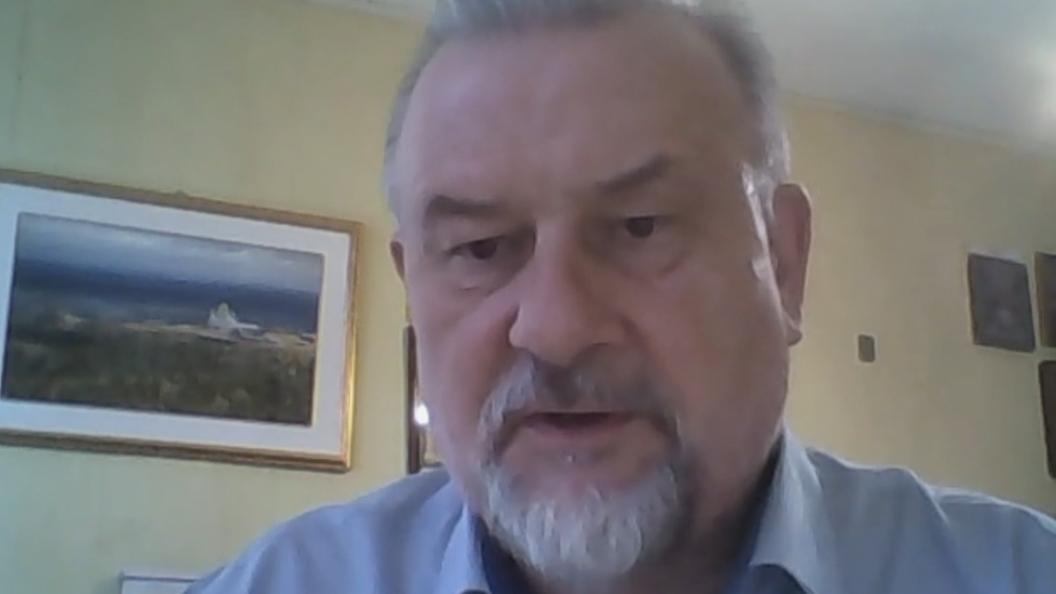 Эксперт: Поклонской удалось объединить силы и православных, и интеллектуалов